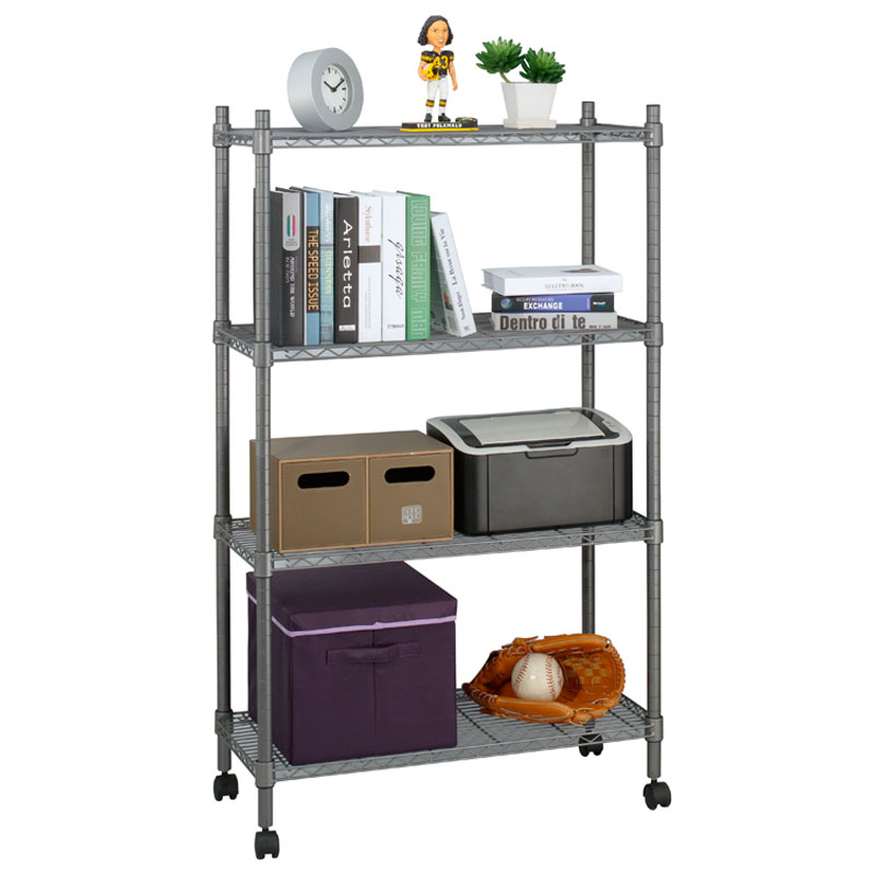 Mesh 4 shelves - Bookshelf.jpg