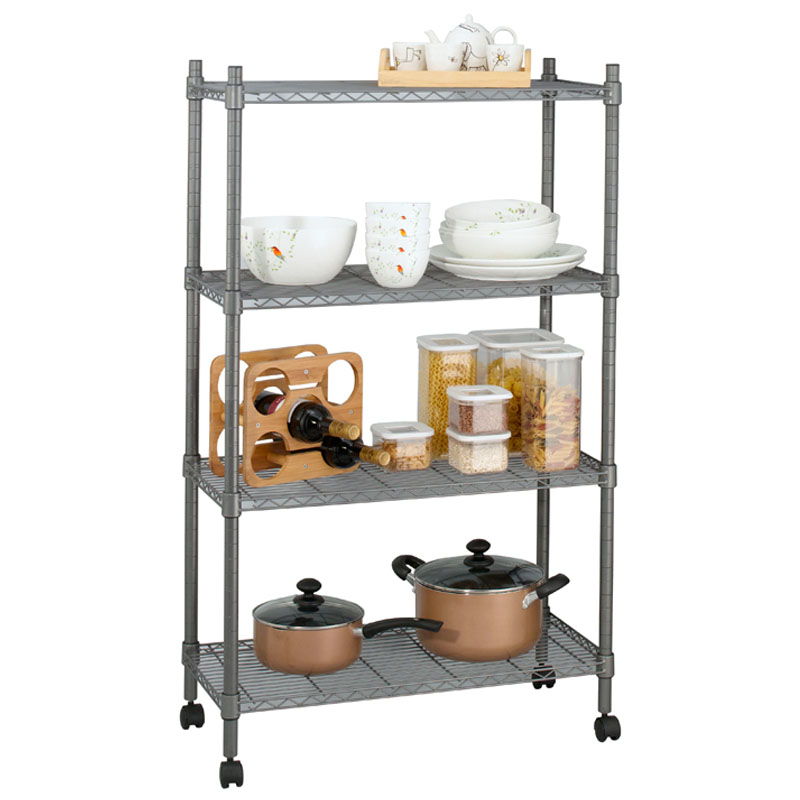 Mesh 4 shelves - Kitchenwares.jpg