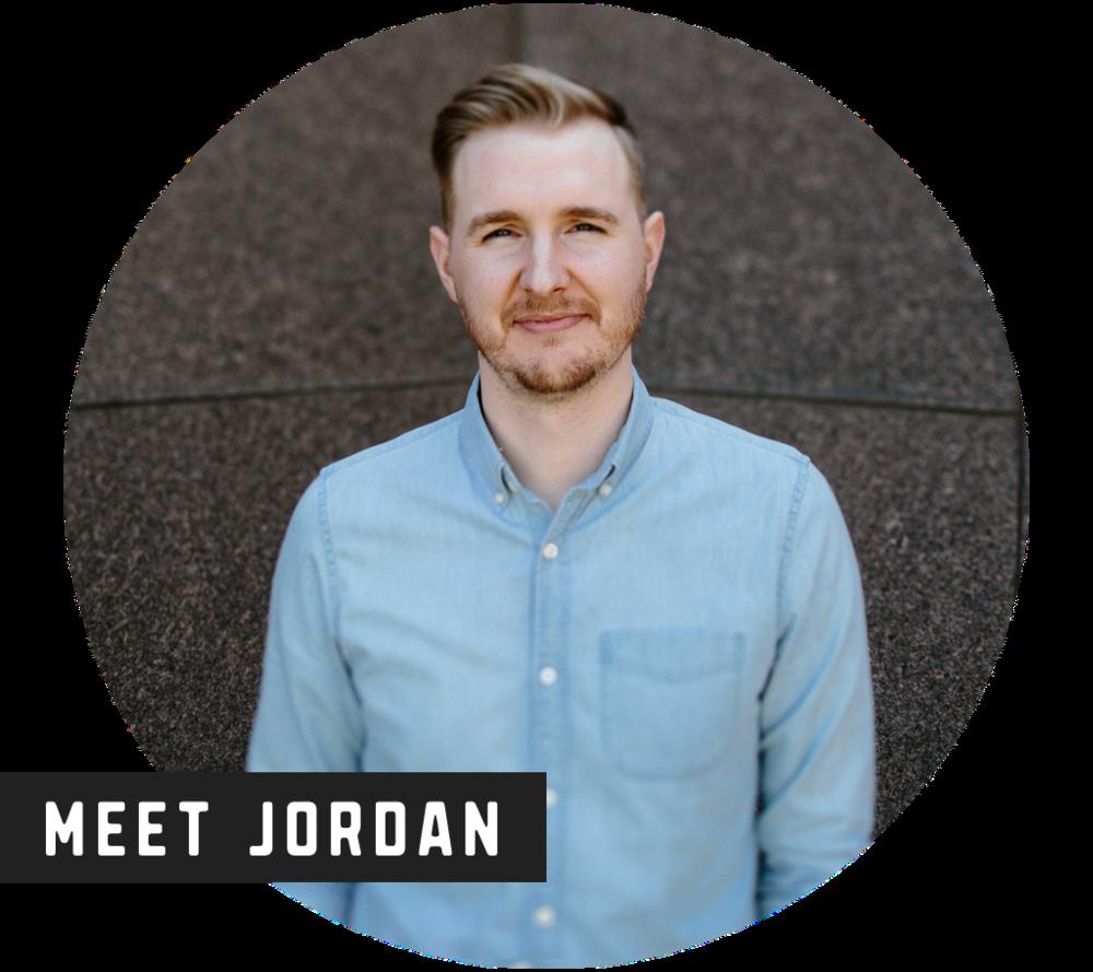 meet-jordan-1.png