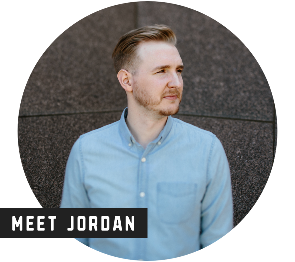 meet-jordan-2.png