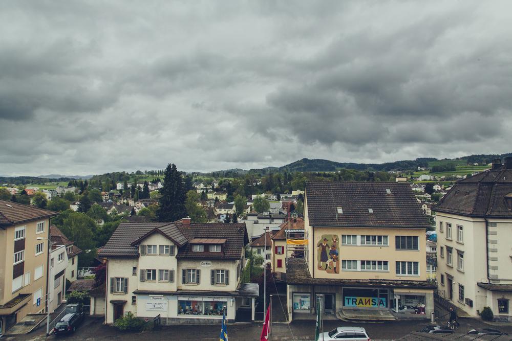 Switzerland-Misc-_K3_9709.jpg