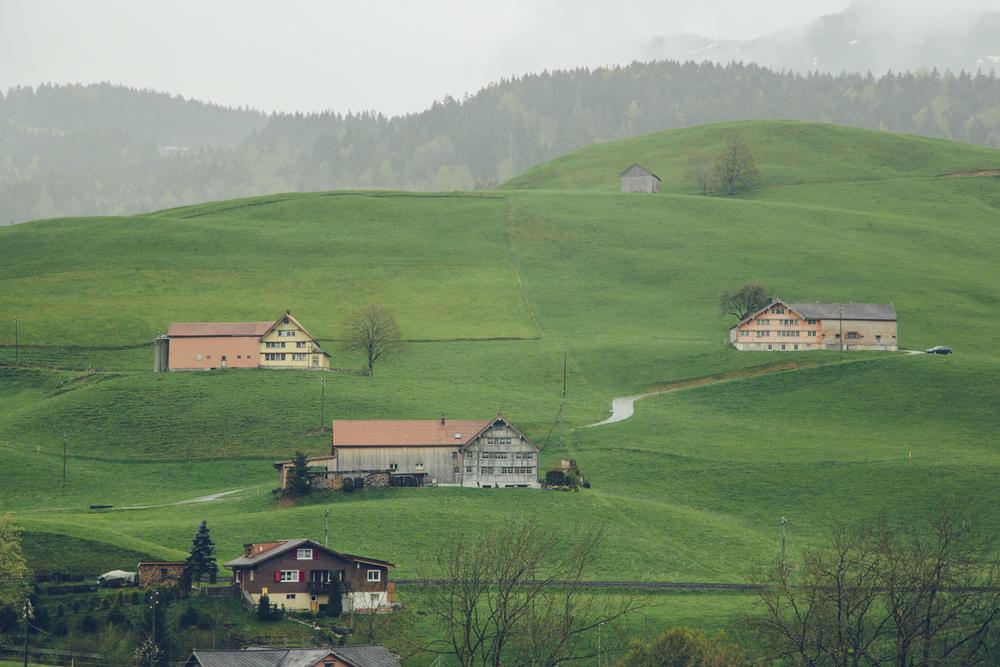 Switzerland-Misc-_K3_9759.jpg