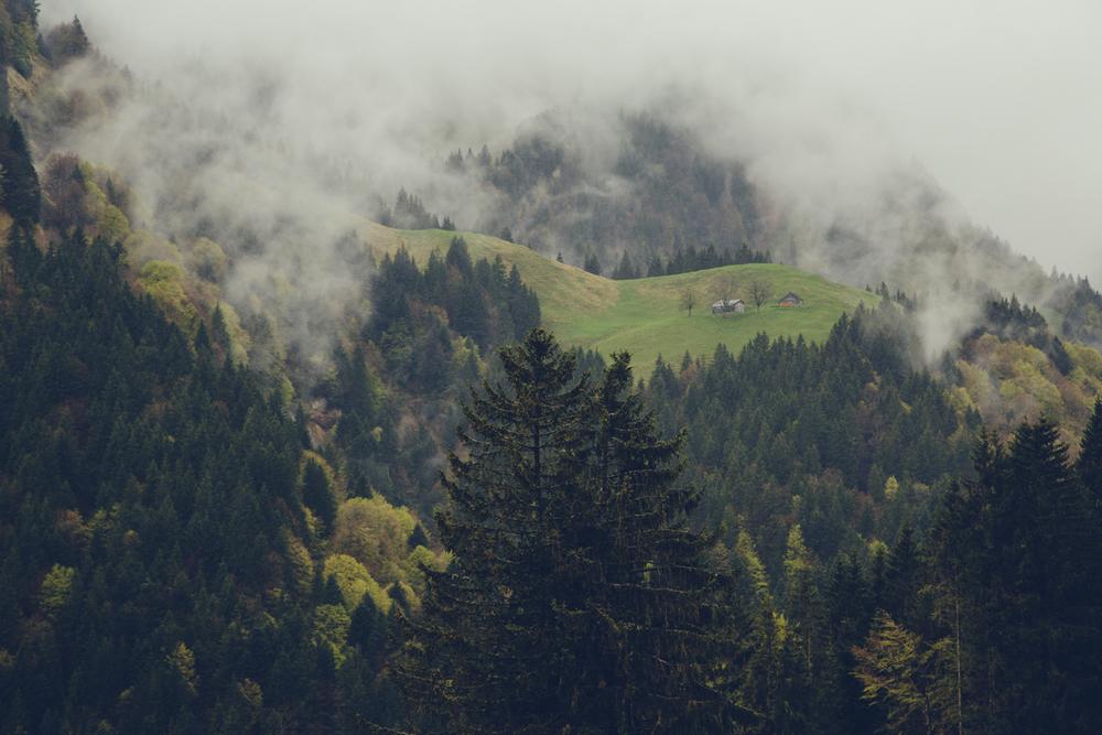 Switzerland-Misc-_K3_9791.jpg