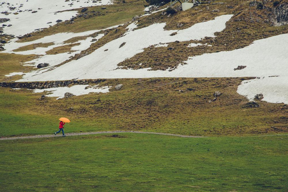 Switzerland-Misc-_K3_9831.jpg