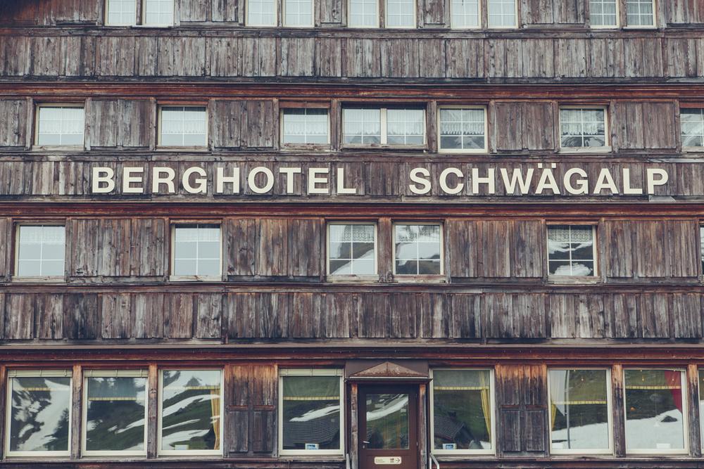 Switzerland-Misc-_K3_9851.jpg