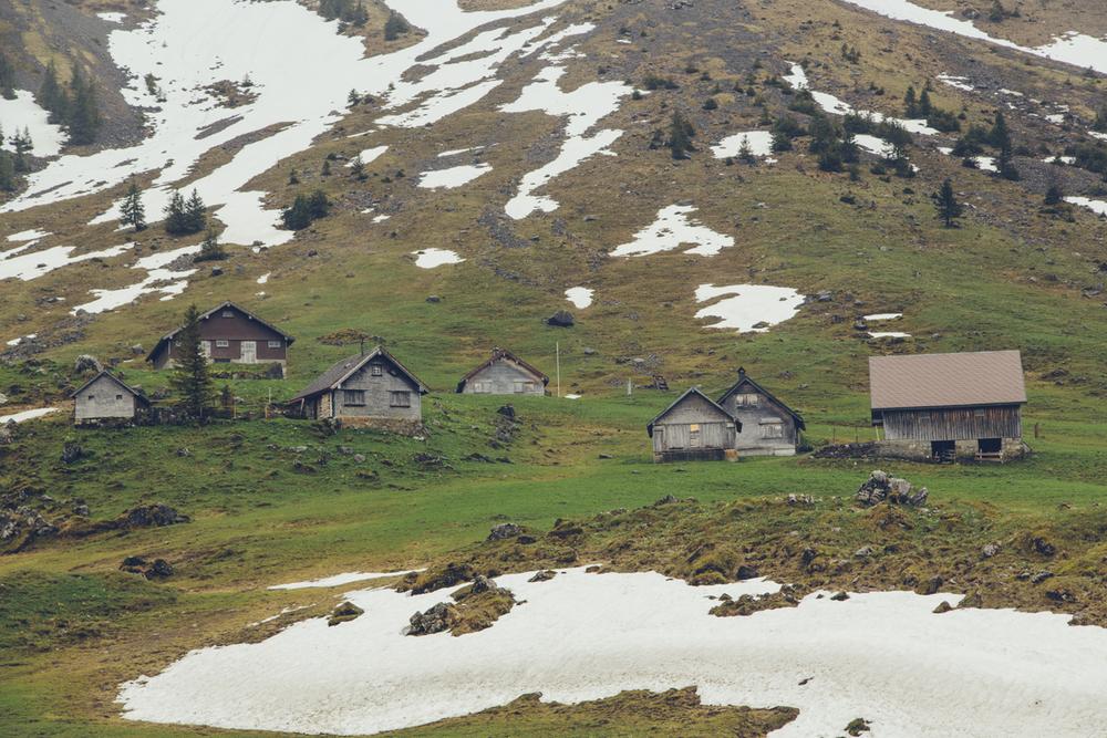 Switzerland-Misc-_K3_9905.jpg