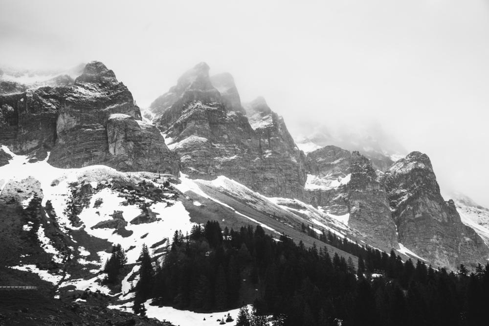 Switzerland-Misc-_K3_9941.jpg