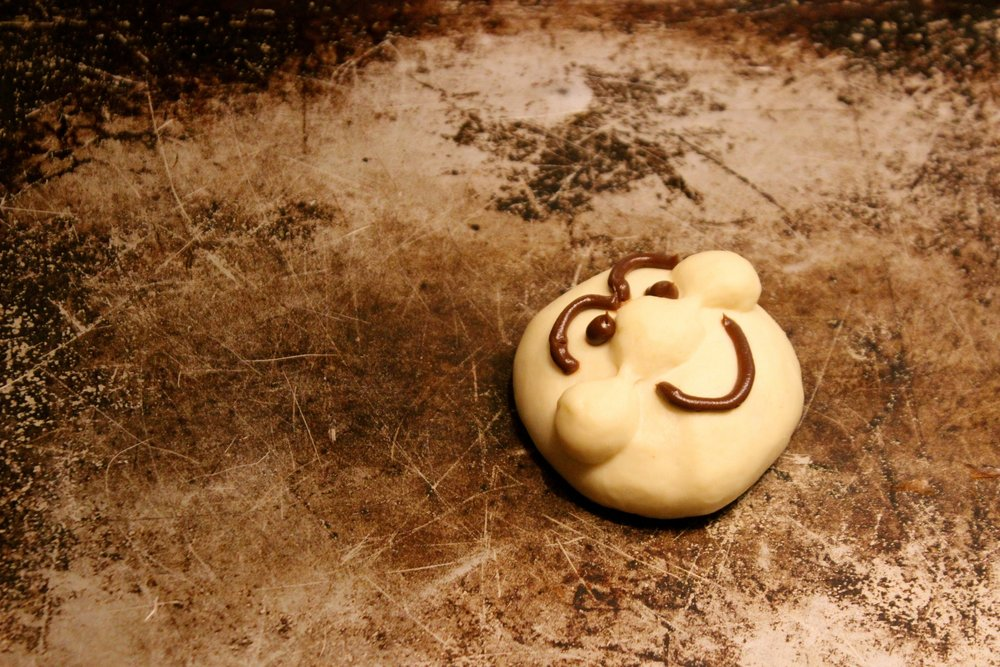 baker-43.jpeg