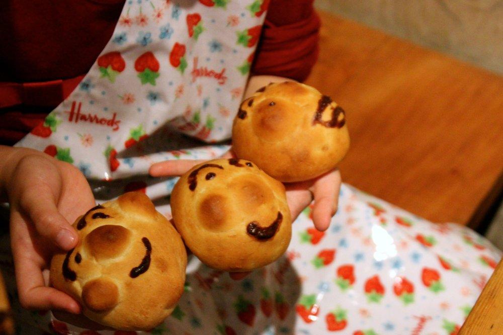 baker-46.jpeg