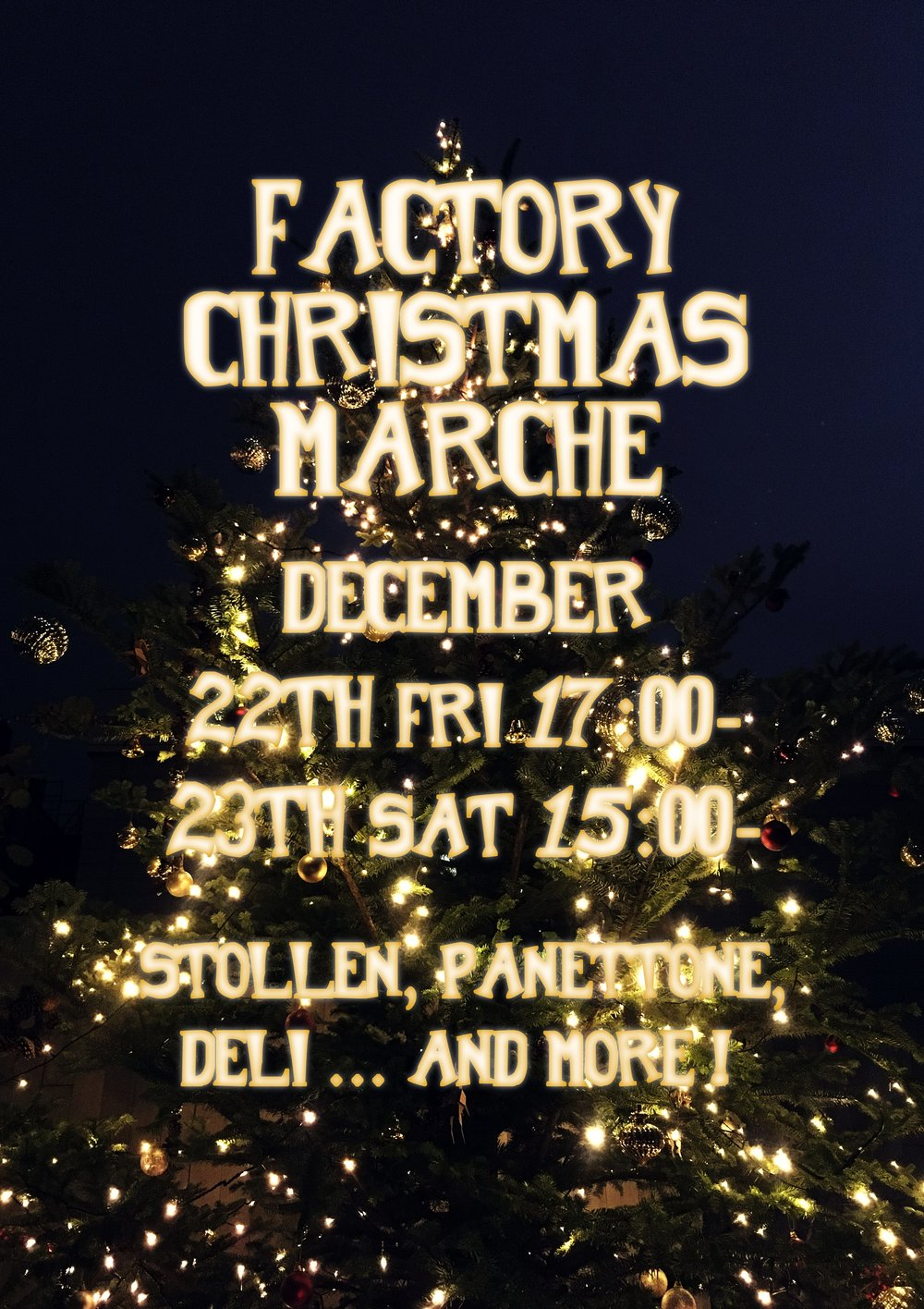 factory-christmas-marche.jpg