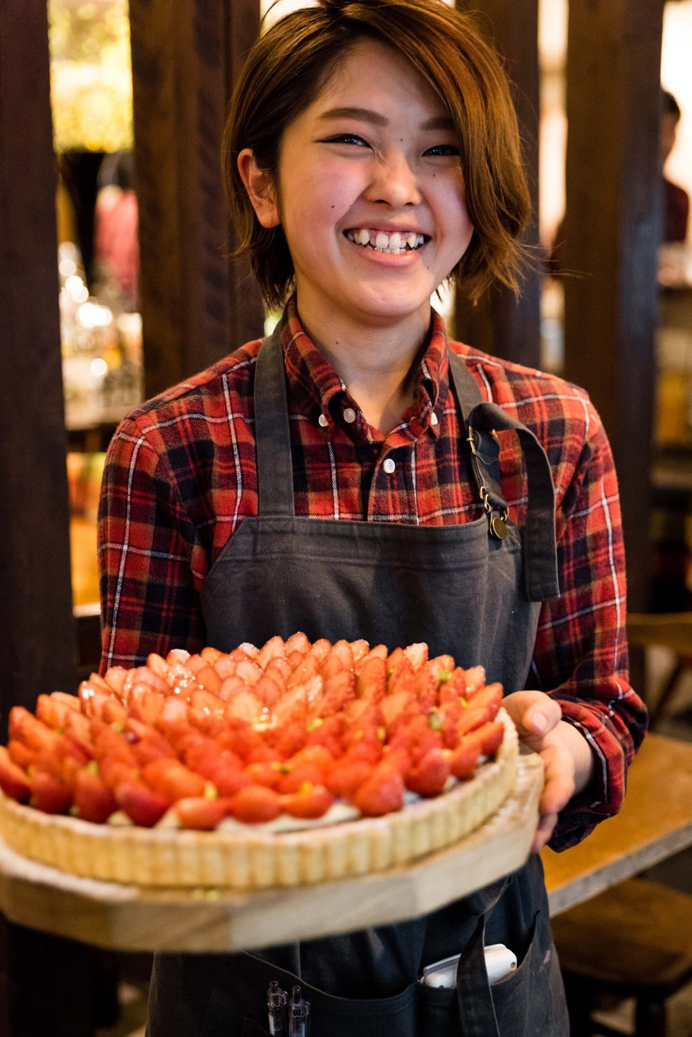 13-2018-01-18-Kojimachi-Cafe-Strawberries.jpg