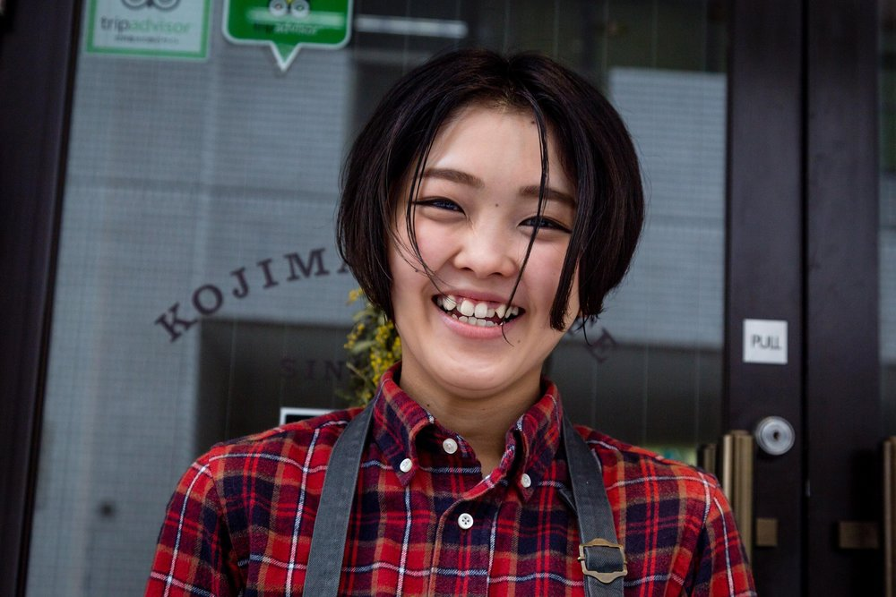 30-2018-03-19 Kojimachi Cafe Brunch.jpg