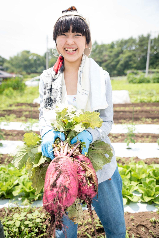 67-2018-07-16-KIYOSATO-BBQ.jpg