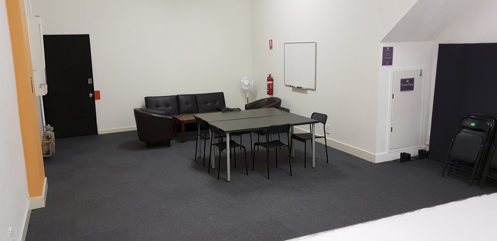 meeting space big.jpg