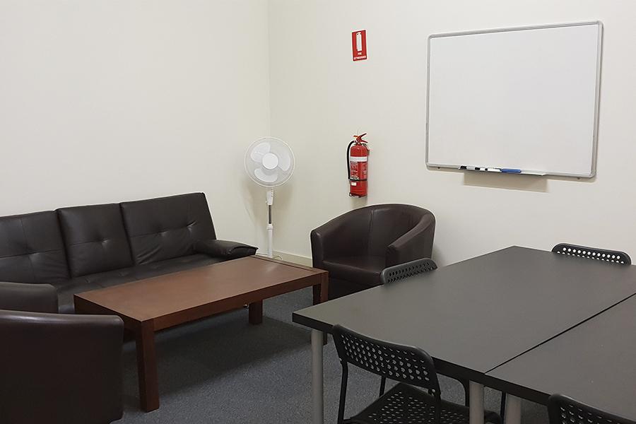 meeting space close.jpg