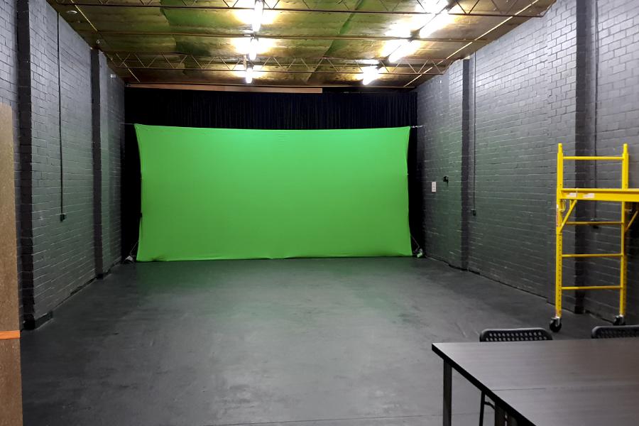 greenscreen_1.jpg