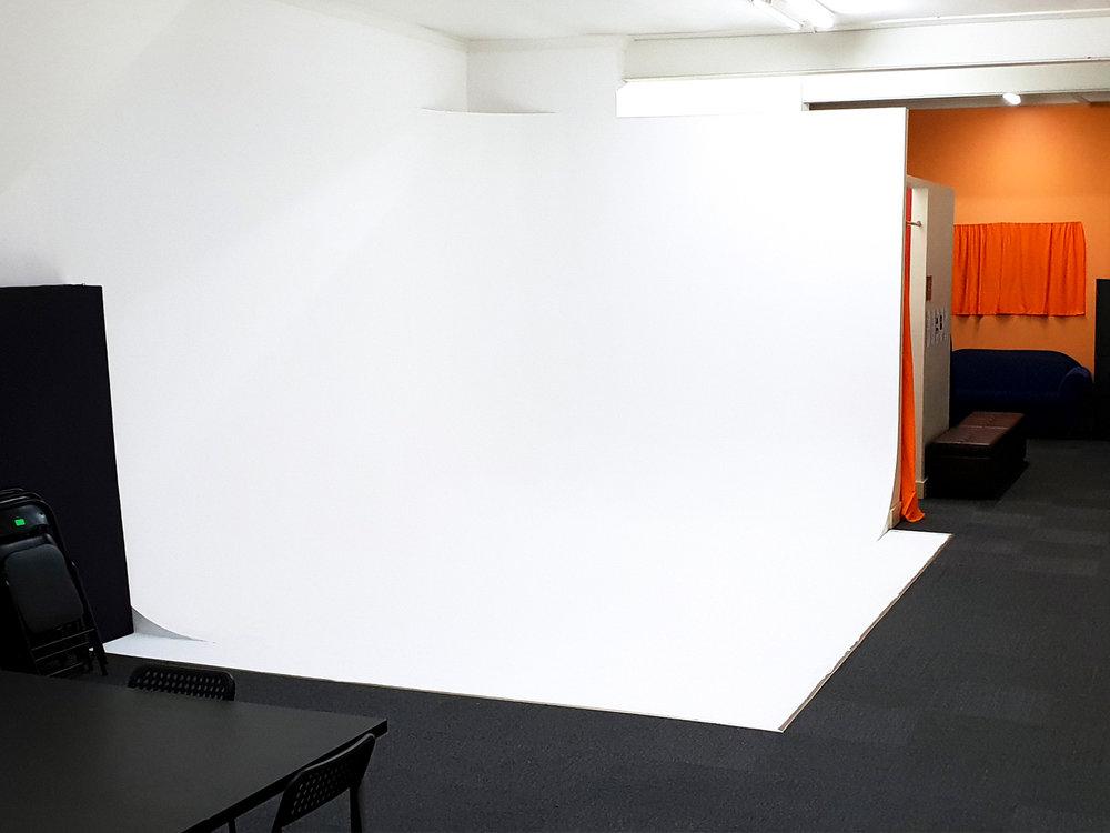 studio 1 square.jpg