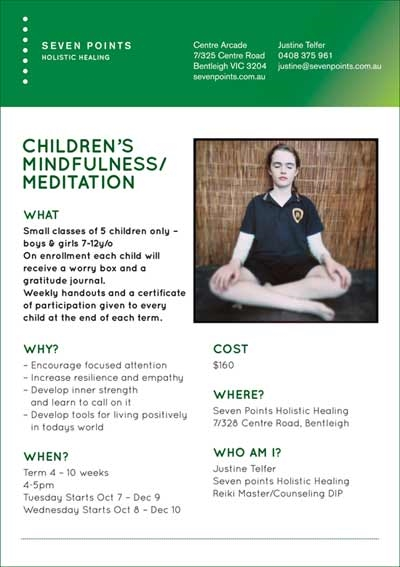 SevenPoints_A5-Child-Mindfulness-Workshop.jpg