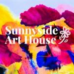 Sunnyside-Art-House.jpg