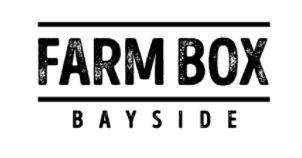 baysidefarmbox