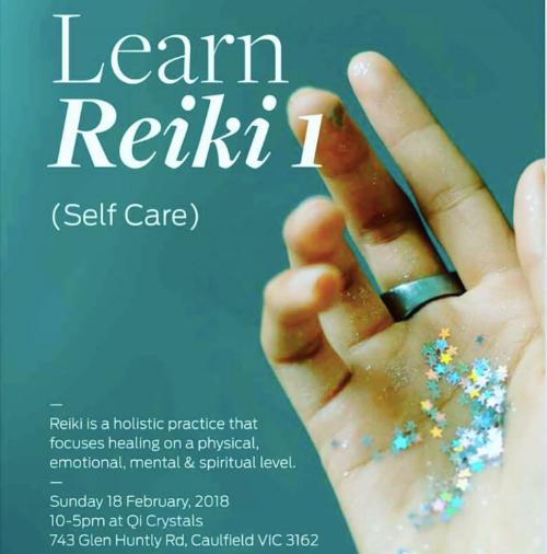 Reiki+1+-+Qi+Crystals.png