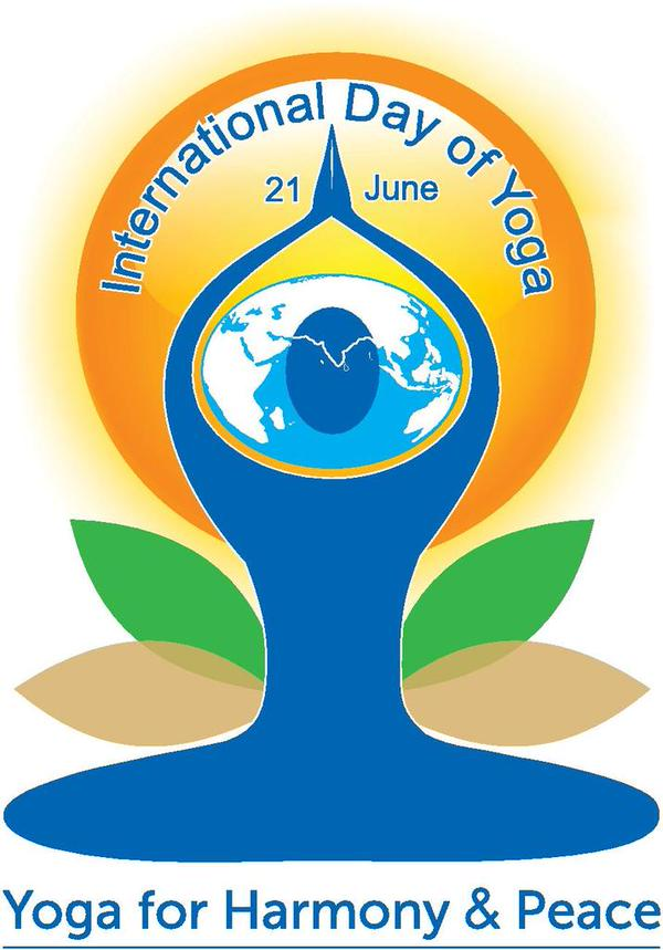 international-yoga-day-18.jpg