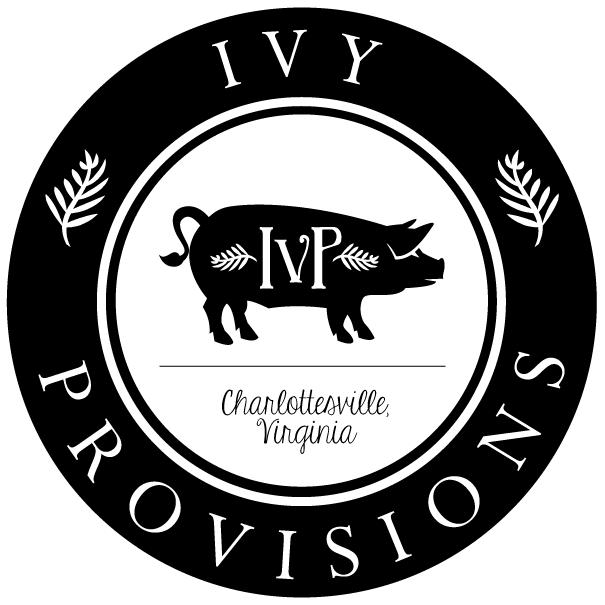 IvP_CircleLogo2_BlackWhite.png