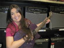 Martina on Guitar.jpg