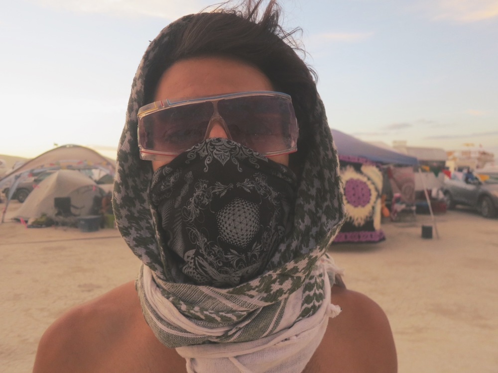 ElDorado_BurningMan_DustStorm