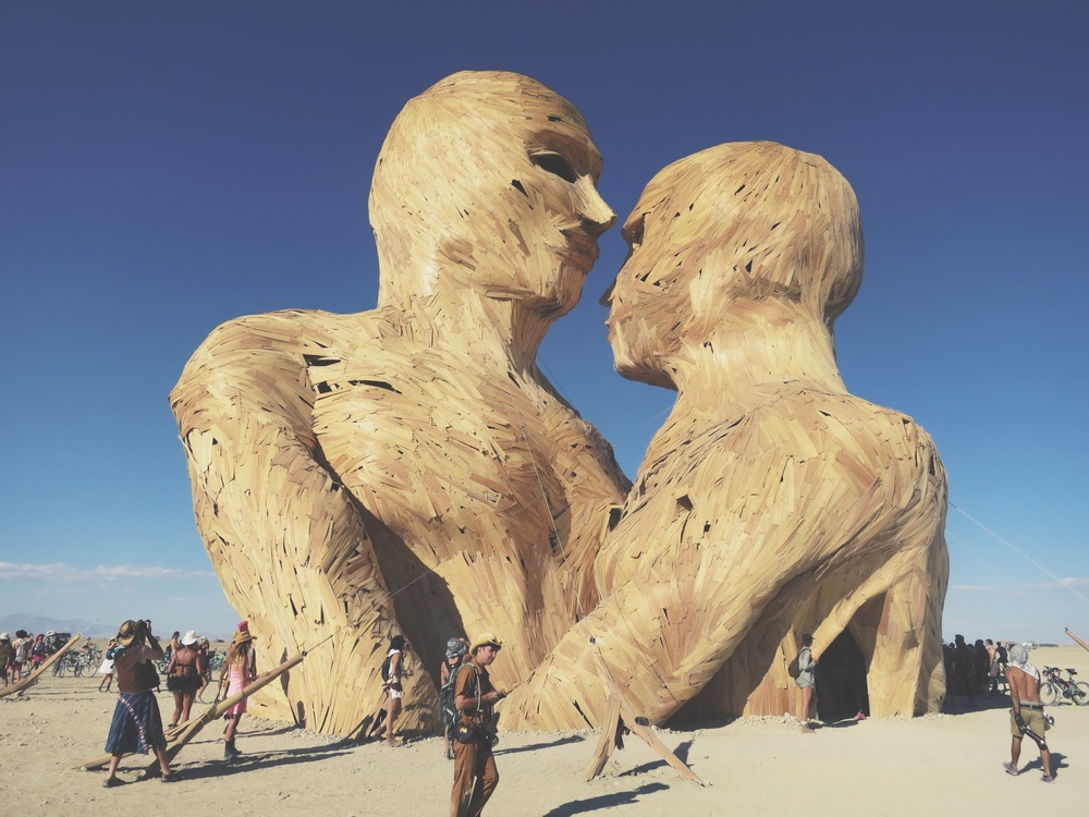 ElDorado_BurningMan_Embrace