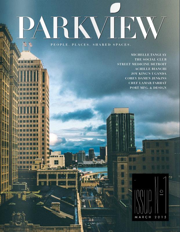 EldoradoGeneralStore_ParkviewMagazine
