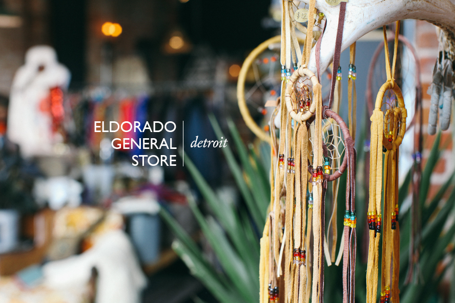 EldoradoGeneralStore_Popover_HMNPhotography