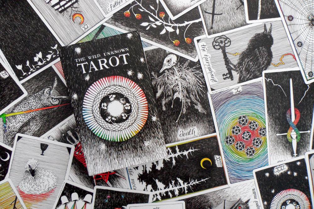 The Wild Unknown Tarot Eldorado General Store.jpg