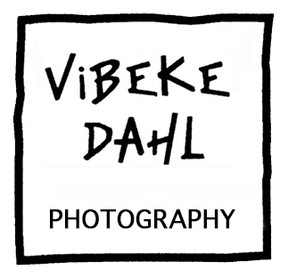 Vibeke Dahl photography at the Christmas Scandimarket
