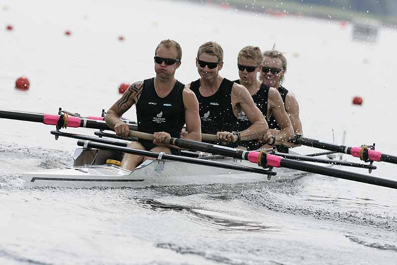 First photo on World Rowing 1.jpg