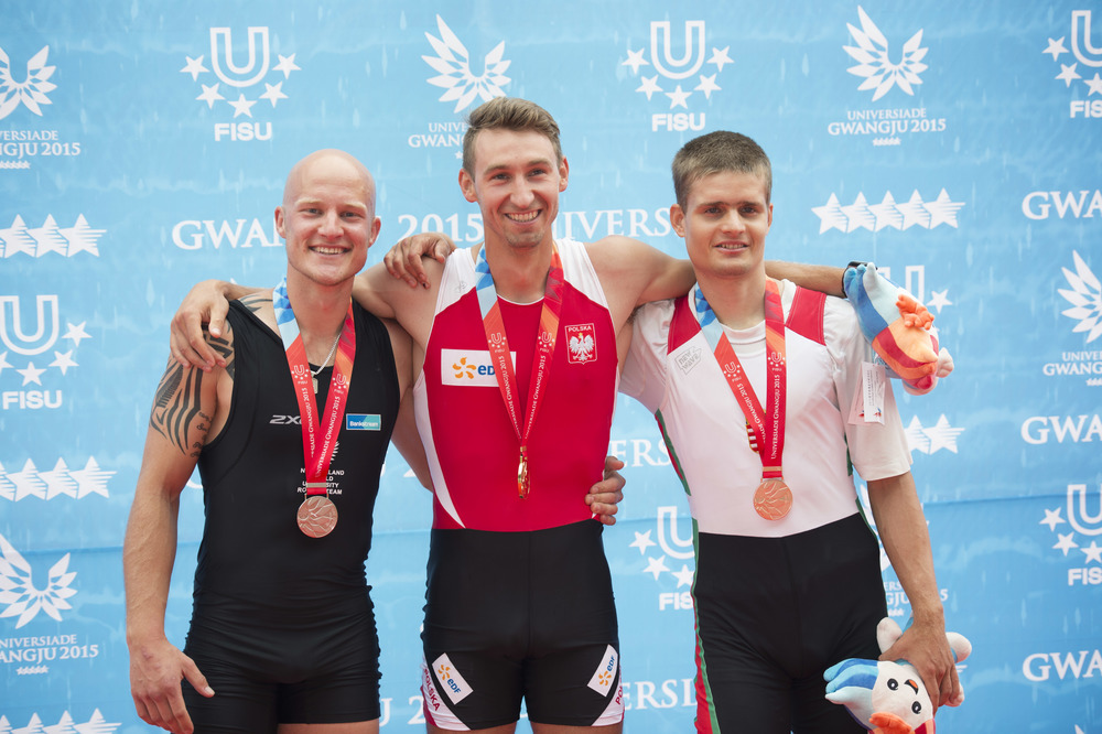 Toby Cunliffe-Steel - 2015 World University Games - A-Final - Photo © Rowing Celebration (19).jpg