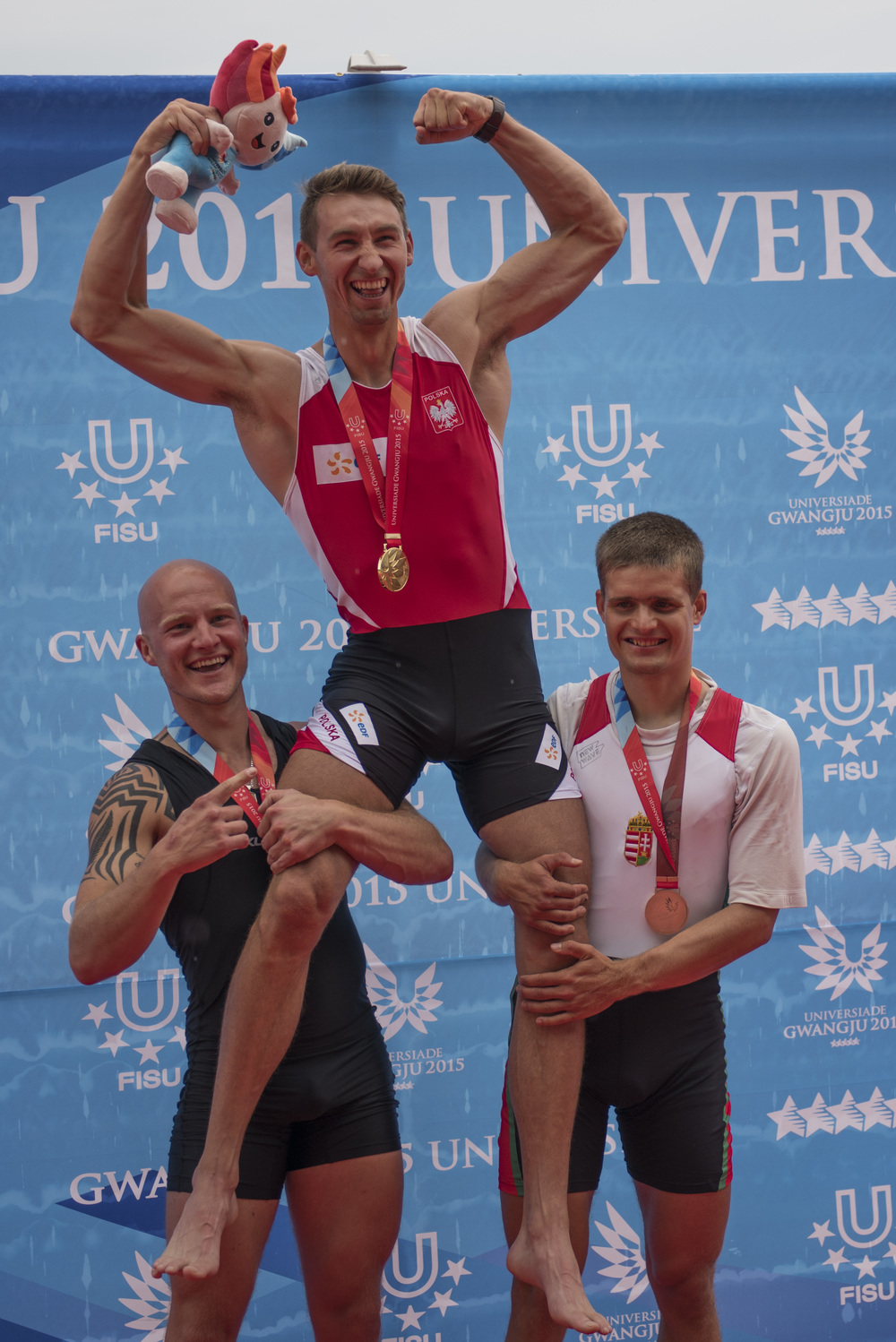 Toby Cunliffe-Steel - 2015 World University Games - A-Final - Photo © Rowing Celebration (23).jpg