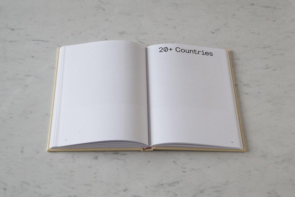 OneManShow_Book2.jpg