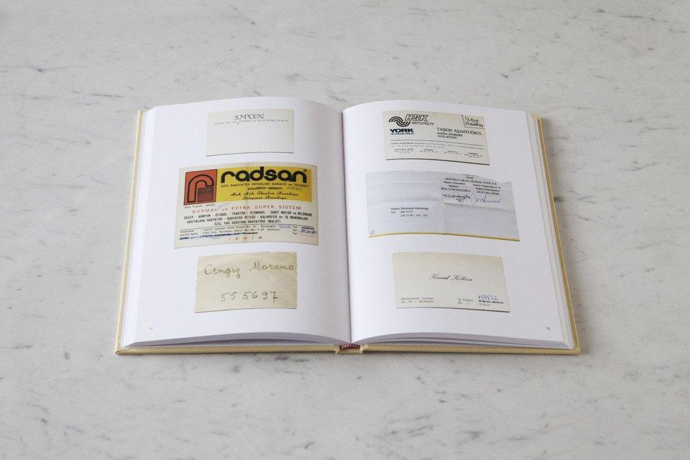 OneManShow_Book3.jpg
