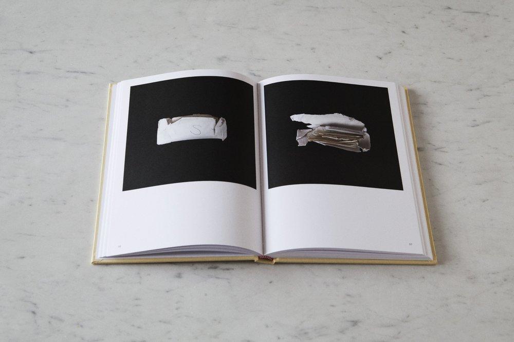 OneManShow_Book4.jpg