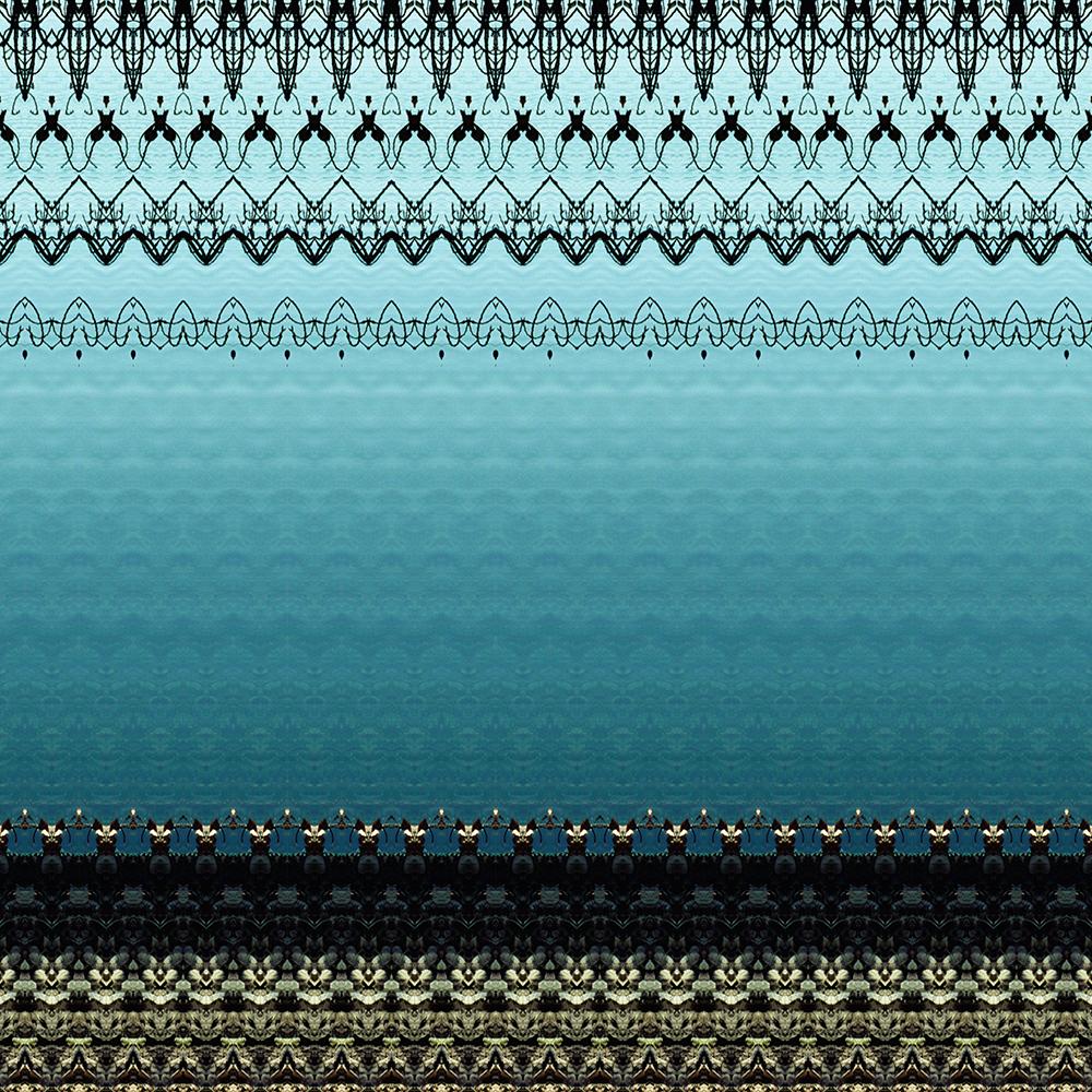 Tile13.jpg
