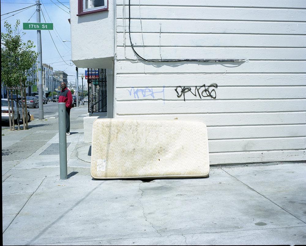 web_mattress.jpg