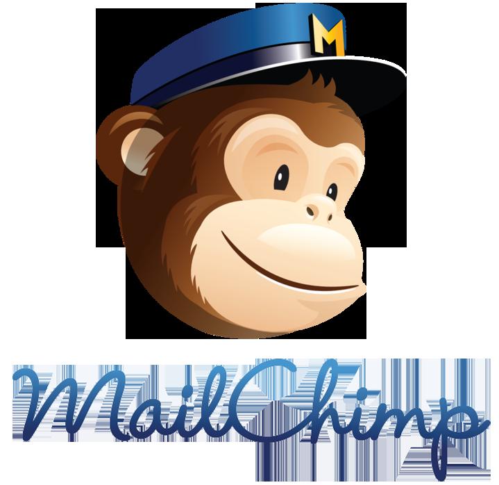 ik stuur je nieuwsbrieven met MailChimp.jpg