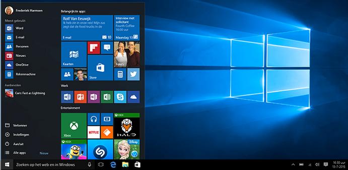 startscherm windows 10.PNG