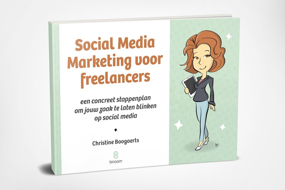 boek_mockup - blog social media marketing voor freelancers.jpg