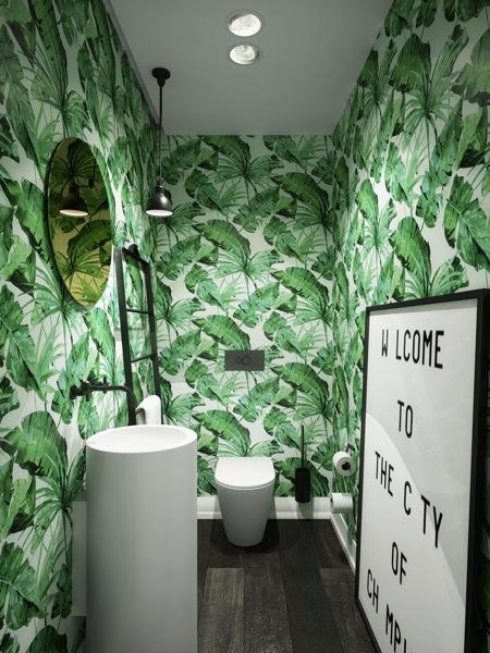 Toaleta 1_2 (1).jpeg