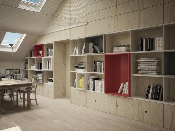 Salon 3 (2).jpeg