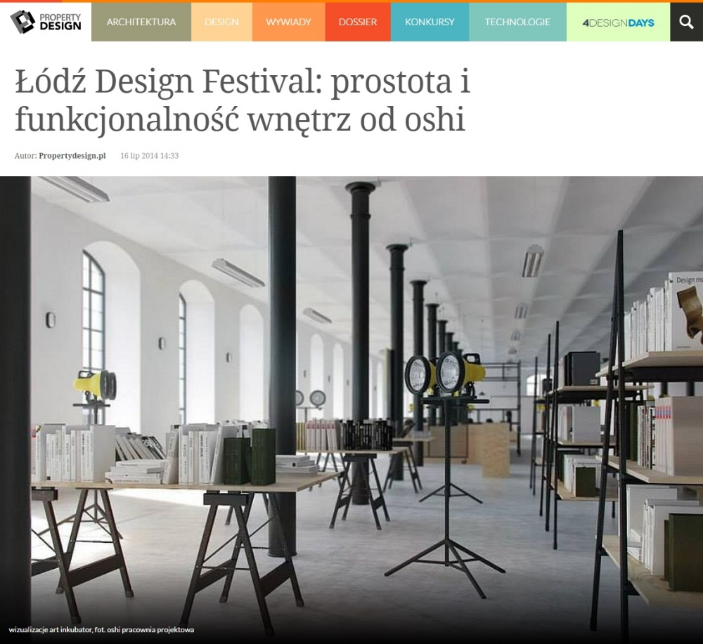 publikacja design festival.jpg