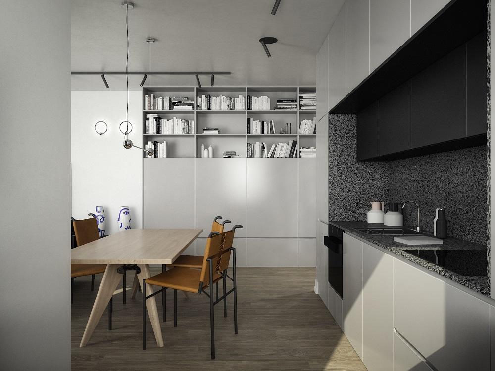 Kuchnia 2.jpg