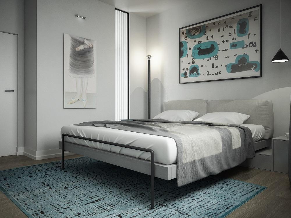 Sypialnia 3.jpg